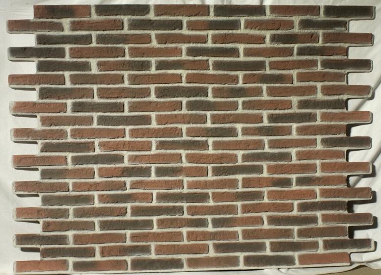 Revestimiento para paredes valdecora - Revestimiento de ladrillo ...