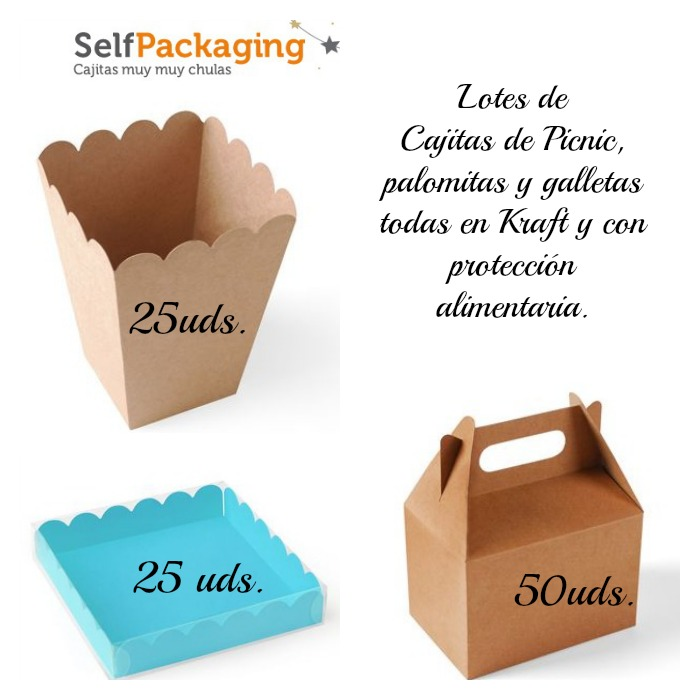 productos selfPackaging