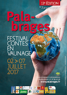 www.palabrages.fr