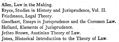 """jurisprudence marxism 3 andrzej flis, """"from marx to real socialism: the history of a utopia"""", in krygier (ed), marxism and communism: posthumous reflections on politics, society, and law (amsterdam: rodopi, 1994), 25 4 martin krygier, """"marxism, communism, and narcissism"""" (1990) 15(4) law & social inquiry 707, 712."""