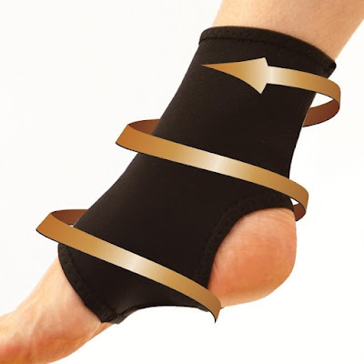 http://plaza24.gr/epidesmos-elastikos-anatomikos-gia-ton-astragalo-epistragalida-julong-0544.html