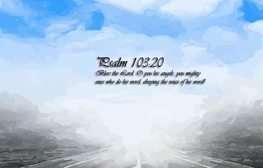 Artistic Quotes Wallpaper Wallpaper Bible Verses About Wallpaper Bible Verses About