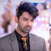 Shocking Details About Chandini Will Reveal In Star Plus Iss Pyar Ko Kya Naam Doon 3