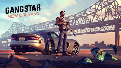 Gangstar New Oreland : Android Game Update 2017 - GADGET46