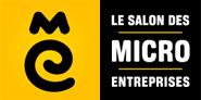 http://www.salonmicroentreprises.com/