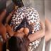 EPIC SELFIE- Flexible Girl Gone  Viral