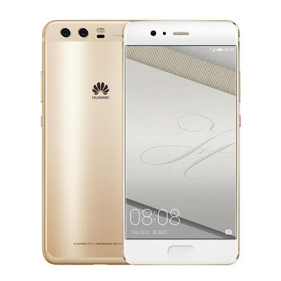 How to Root Huawei P10 [Without PC] Easily