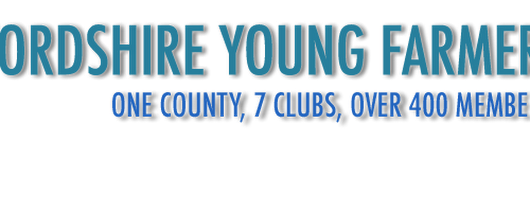 Sliders | Bedfordshire Young Farmers Club