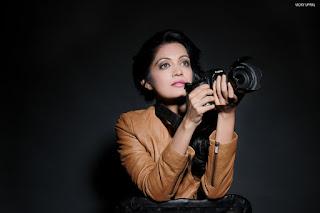 Actress Sheena Chohan sizzling pics 012.jpg