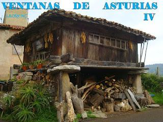 http://misqueridasventanas.blogspot.com.es/2017/02/ventanas-de-asturias-iv.html