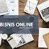 Inilah Ide Bisnis Online yang Bisa Anda Coba!
