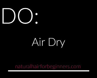 Whether you use shampoo, cowash conditioner, clay or a shampoo bar, the cleansing process has rules. Natural Hair Wash rules are important and we've got 12.