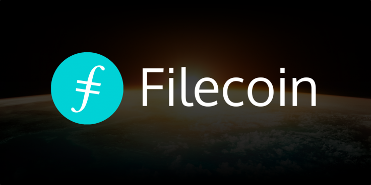 filecoin-cryptocurrency