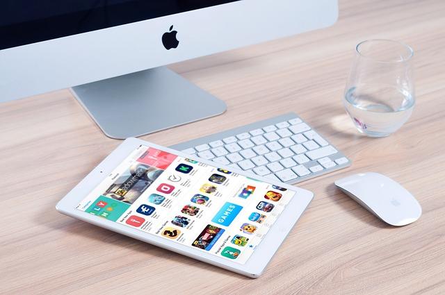 أقوى المصادر لتحميل التطبيقات و الالعاب المهكرة بشكل مجاني لأجهزة الأندرويد