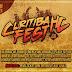 Curitiba HC Fest 2018: Colligere, menores atos e Dead Fish são as primeiras bandas confirmadas!
