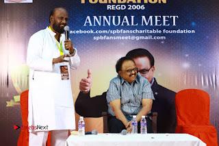 SPB Fans Charitable Foundation Annual Meet Event Stills  0043.jpg