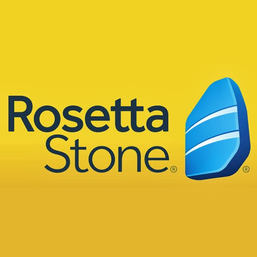 DOWNLOAD ROSETTA STONE V3 WITH HACK HERE