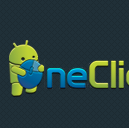Download One Click Root APK for Android