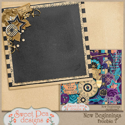 http://www.sweet-pea-designs.com/blog_freebies/SPD_New_Beginnings_Freebie7.zip