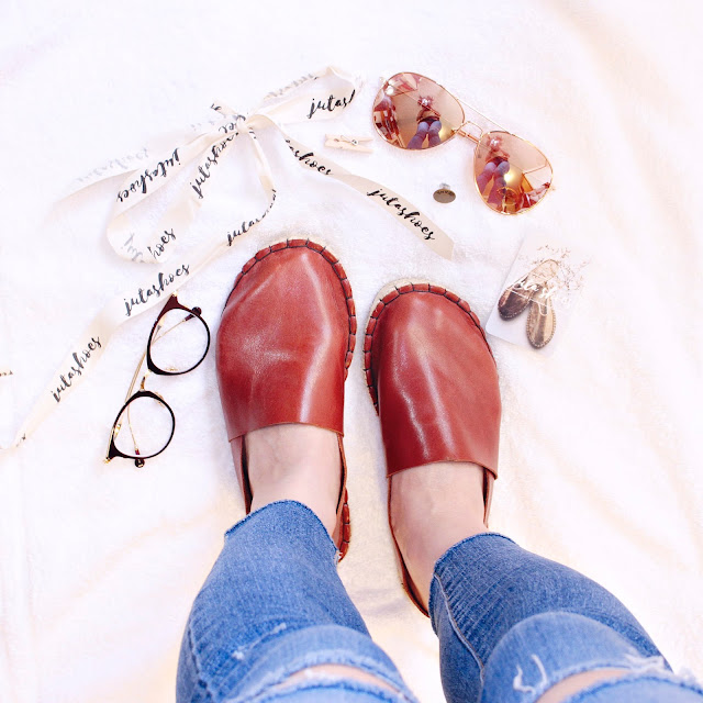 jutashoes review, juta shoes blog review, juta shoes review, leather espadrilles ethical, leather espadrilles outfit, sustainable shoes uk jutashoes, jutashoes ethical shoes, london espadrilles