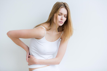 20 Natural Remedies For Bladder Infection