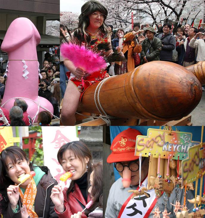 Japanese penis tuck, diane farr nude upskirt