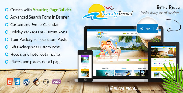Trendy-Travel-Responsive-Wordpress-Hotel-Theme