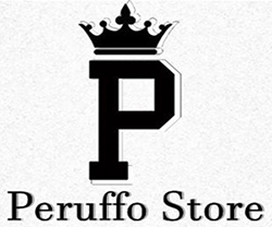 loja Virtual de moda feminina e masculina do Rio Grande do Sul