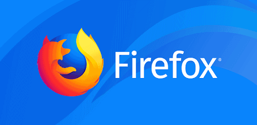 Better web browsing with Firefox