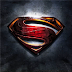 "Exclusive ""Man of Steel"" Application Only for Nokia Lumia Windows Phone 8"