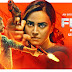 'Flesh Review': Swara Bhasker Doesn't Fail To Amaze Us With Her Brilliant Performance