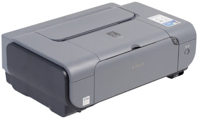 Canon Pixma iP3300 Driver Download
