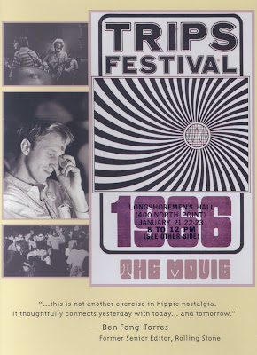 The_Trips_Festival,dvd,Eric_Christensen,ken_kesey,merry_pranksters,psychedelic-rocknroll