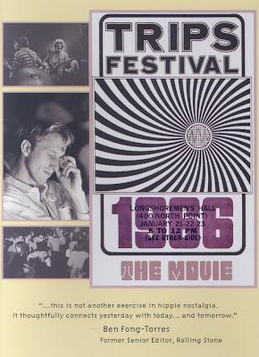 The_Trips_Festival,dvd,Eric_Christensen,ken_kesey,merry_pranksters,psychedelic-rocknroll