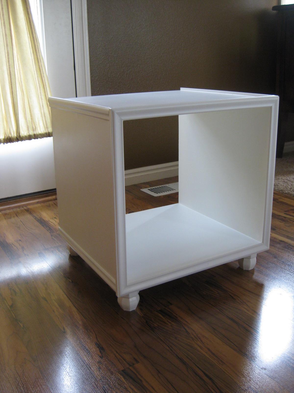 Tda Decorating And Design Diy Printer Hard Drive Storage