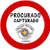 POLÍCIA MILITAR EFETUA CAPTURAS DE PROCURADOS DA JUSTIÇA EM REGISTRO-SP E CAJATI