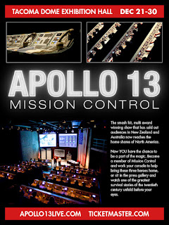 mission control apollo 8 - photo #32