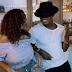 """Ne-Yo divulga o clipe de """"Another Love Song""""; assista"""