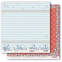 http://kolorowyjarmark.pl/pl/p/Dwustronny-papier-30x30-cm-Scrapberrys-Zoe-Ziggys-Sailing-Adventures-Anchors-Seashells-/7358