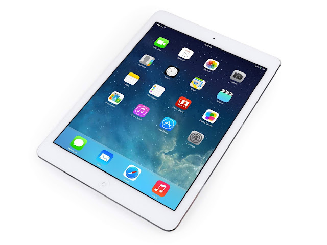 sua-man-hinh-ipad-air-tai-maxmobile
