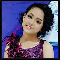 Download Lagu Mp3 Putri Da4 Full Album Rar