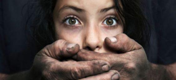 Deux violeurs arrêtés au Maroc alors qu'ils se faisaient passer pour des Saoudiens.