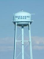 En Buckhead Ridge