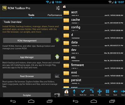 تطبيق rom toolbox pro للأندرويد, تطبيق rom toolbox pro مدفوع للأندرويد, تطبيق rom toolbox pro مهكر للأندرويد, تطبيق rom toolbox pro كامل للأندرويد, تطبيق rom toolbox pro مكرك, تطبيق rom toolbox pro عضوية فيب