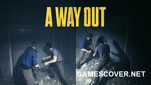 A Way Out Story