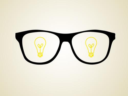 Himpunan Idea Nak Update Blog