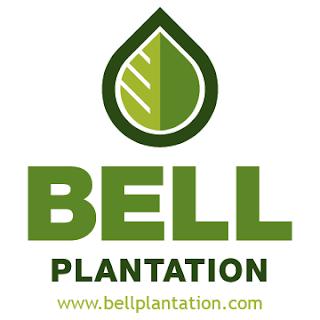 http://www.bellplantation.com/