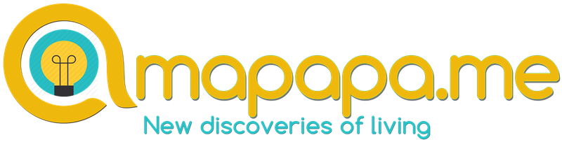Amapapa Me - News discoveries of living
