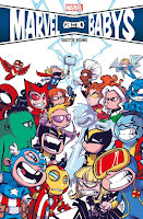http://nothingbutn9erz.blogspot.co.at/2016/04/marvel-babys-panini-rezension.html