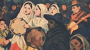 La Marimorena Partituras de Flauta, Violín, Saxofón Alto, Trompeta, Viola, Oboe, Clarinete, Saxo Tenor, Soprano Sax, Trombón, Fliscorno, chelo, Fagot, Barítono, Bombardino, Trompa o corno, Tuba... Ande, ande, ande
